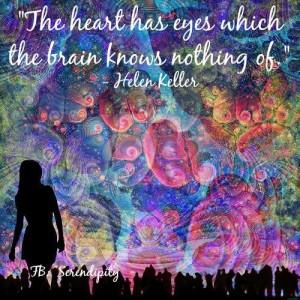 Heart Centered Thriving
