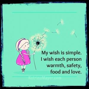 Wish2Thrive