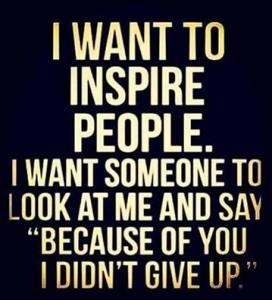 inspirepeople