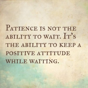 patiencewhileyouwait