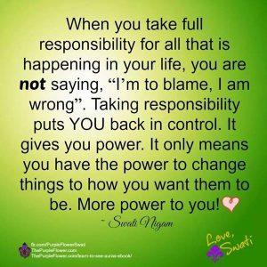 controlRmorepowertome
