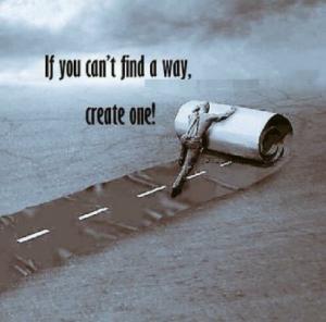 createaway