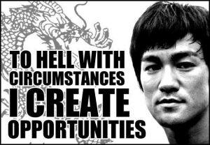 createopportunity