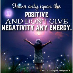 energytopositive