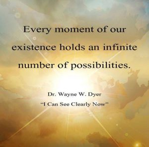infinitepossibilities