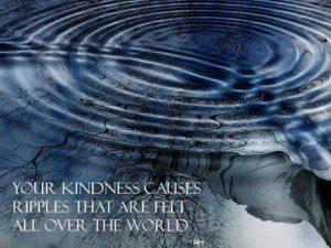 kindnessripple
