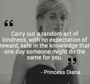 randomactsof-kindnessdiana