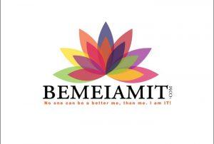 bemeiamitf2_resized