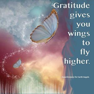 gratitudewings