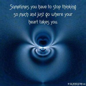 stopthinking