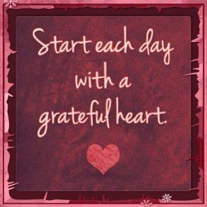 Heart G...