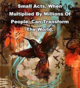 smallactstransformworld