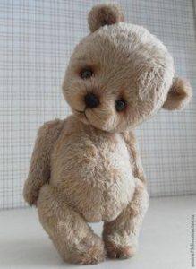 FB Live Bear CP Challenge