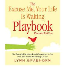 excuxemeplaybook
