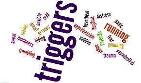 triggerwords